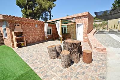 Apartamento en alquiler en Tarragona Tarragona