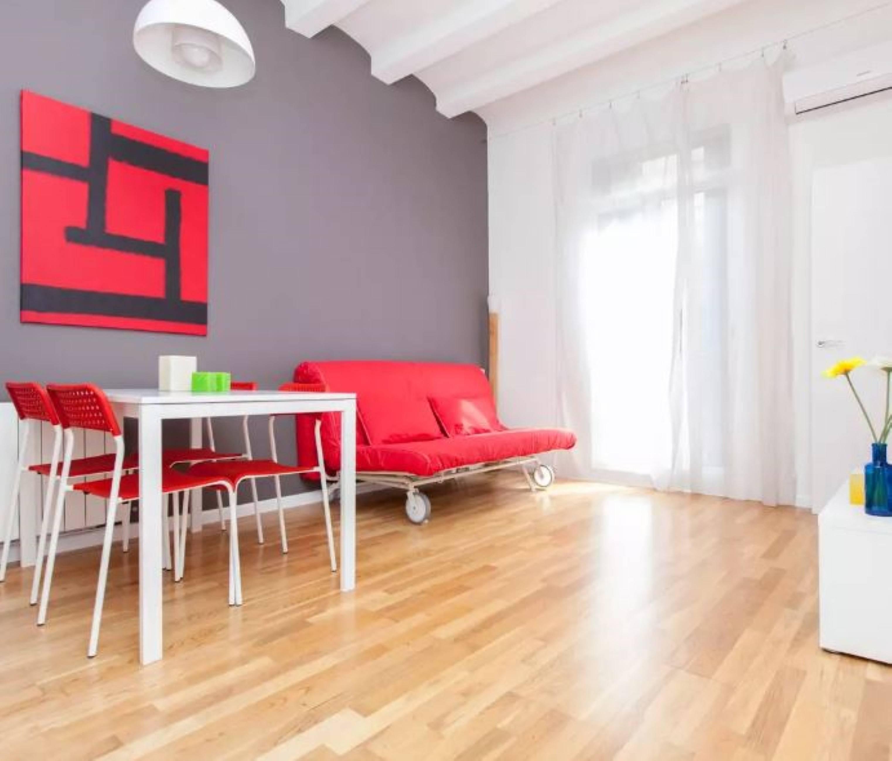 Alquiler vacaciones apartamentos y casas rurales en barcelona centro ciudad p gina 3 - Alquiler casas rurales barcelona ...