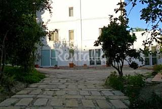 Apartments for 13 people in Matera Matera
