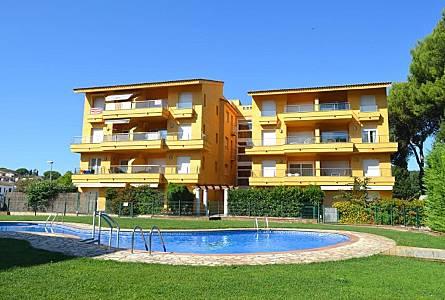 Alquiler apartamentos vacacionales en calldetenes barcelona y casas rurales - Alquiler casas rurales barcelona ...