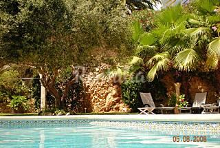 Villa en alquiler a 1500 m de la playa Alicante