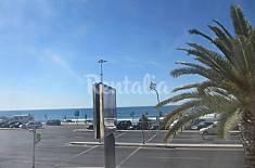 Appartement en location à 40 m de la plage Lisbonne