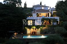 Casa en alquiler a 250 m de la playa Girona/Gerona