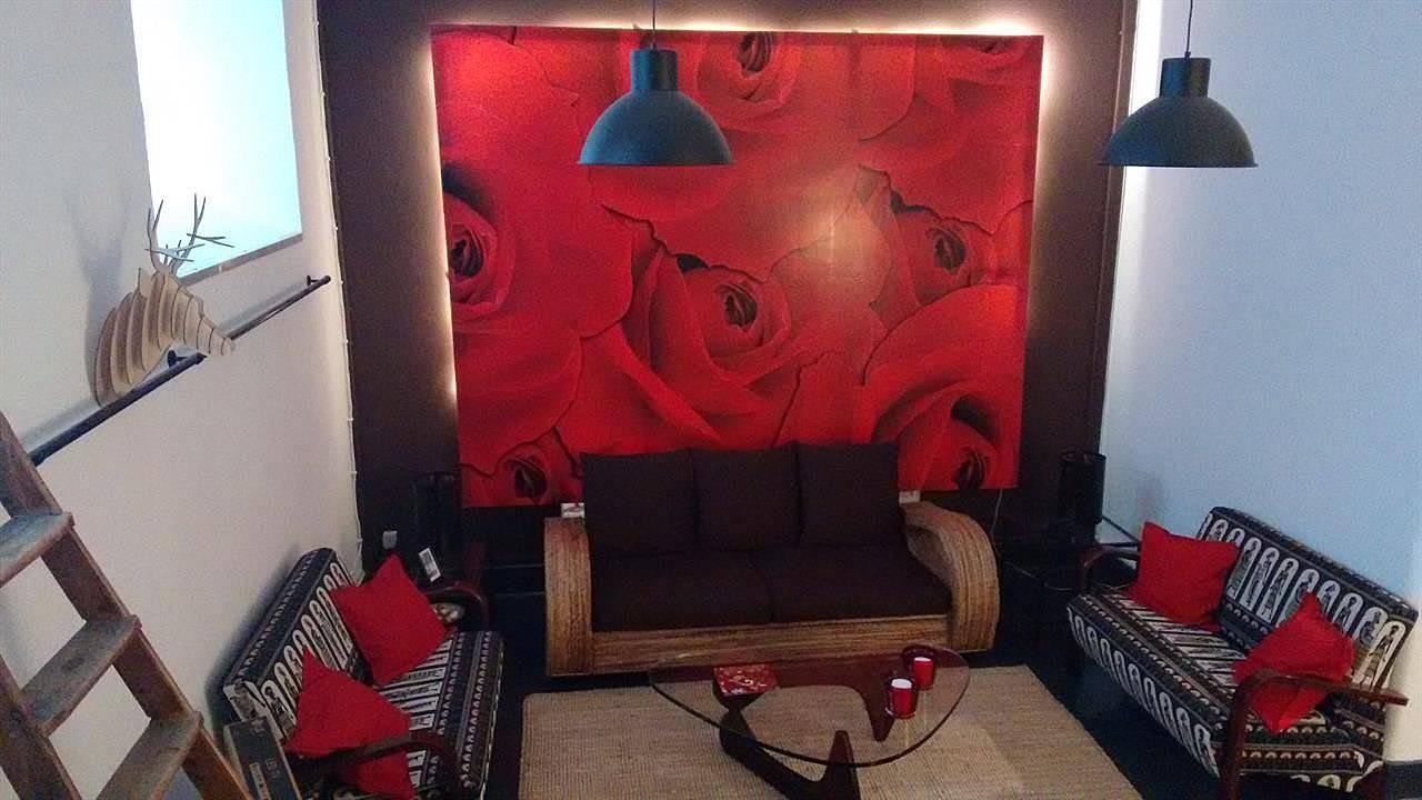 appartement pour 8 personnes en lisbonne et val de tage s lisbonne lisbonne c te de lisbonne. Black Bedroom Furniture Sets. Home Design Ideas