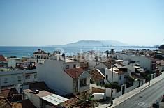 Apartamento de 3 habitaciones en Malaga centro Málaga