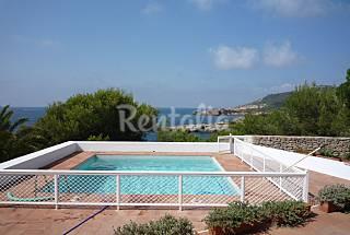 Roca Llisa Alatea Ibiza/Eivissa