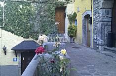 Apartamento en alquiler en Panticosa Huesca