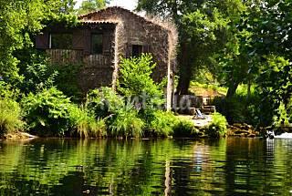 Casas de alquiler para vacaciones en portugal idealista news - Alquiler de casas en portugal ...
