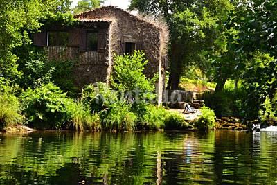 Ltima chamada para as f rias de agosto idealista news - Alquiler de casas en portugal ...