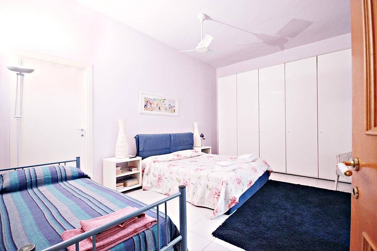 Appartamento in affitto lazio il centro roma roma for Affitto c1 roma centro