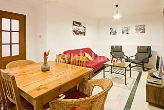 Apartment for 4-6 people Sierra Nevada Granada