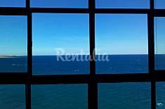 Afplace Espectaculares Vistas al Oceano Atlantico! Gran Canaria