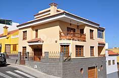 Casa para 8 personas a 5 km de la playa Gran Canaria