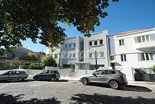 Opo.Apt - Art Deco Apartments Porto