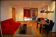11 Apartments for 1-45 people in the centre of Madrid Madrid