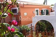 Apartment for rent only 200 meters from the beach Algarve-Faro