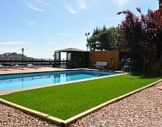 Maison en location à 1000 m de la plage Barcelone