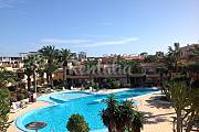 Apartment for 6 people 300 meters from the beach Fuerteventura