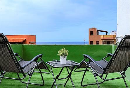 affitti case vacanze garachico - tenerife. appartamenti, case vacanze