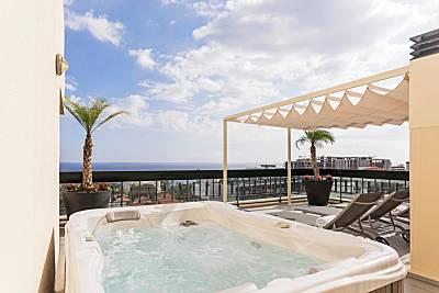 Apartamento para alugar em Ilha da Madeira Ilha da Madeira