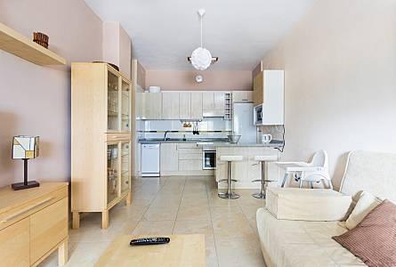 affitti case vacanze güímar - tenerife. appartamenti, case vacanze