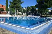 T1 reformed with swimming pool. 2-7 Persons. Algarve-Faro