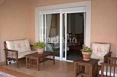 Apartamento en el puerto de mazarron Murcia
