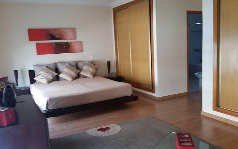 T2 Algarve-Faro Olhão Apartamento -