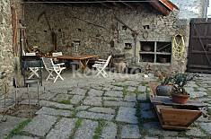 House in centre of town in Dorres, Cerdanya Girona
