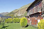 6 Garós Apartments for rent in Baqueira Beret Lleida