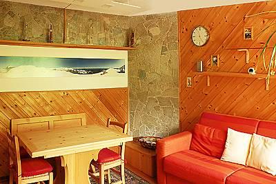 Appartamento in affitto Artesina Cuneo