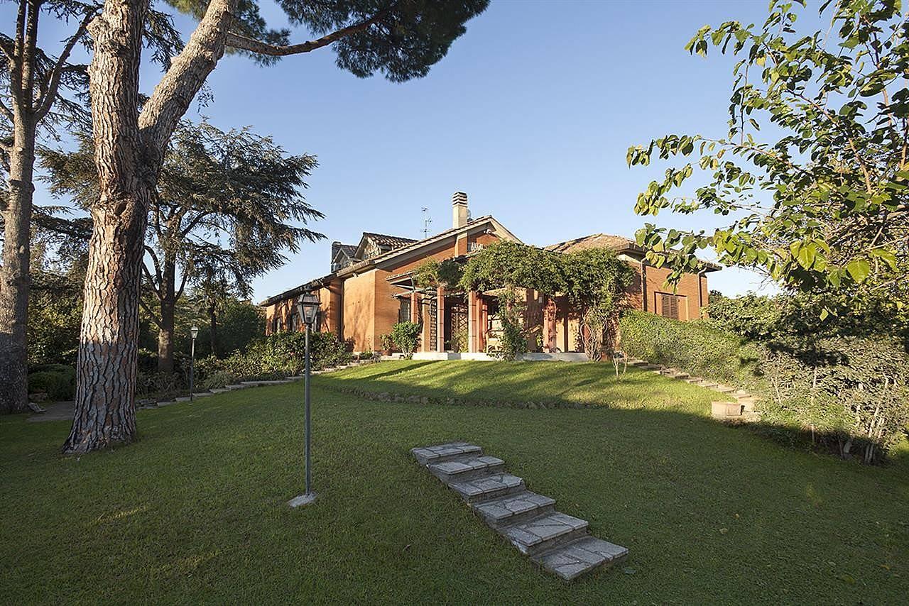 Affitti case vacanze corviale roma appartamenti case for Affitti temporanei appartamenti roma