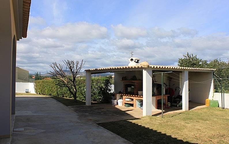 Casa para 7 pessoas em Olhão Algarve-Faro -