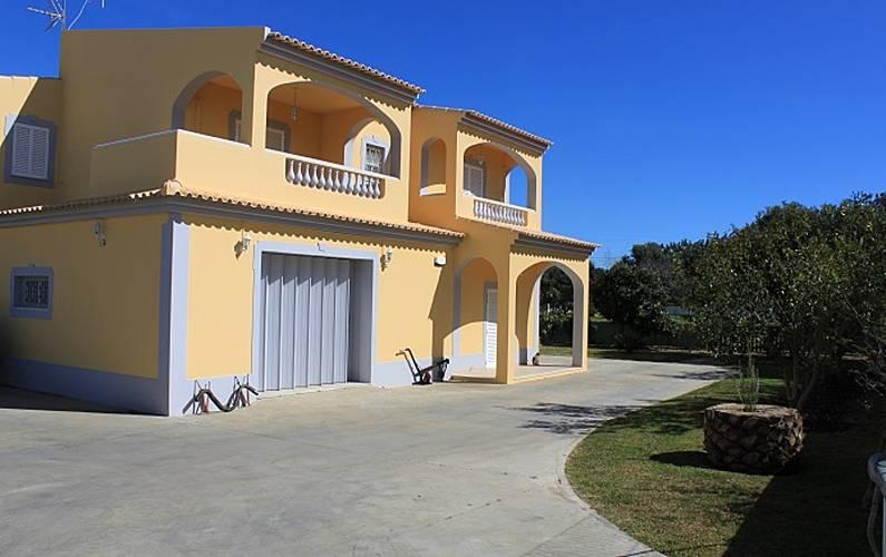 Casa Algarve-Faro Olhão casa -