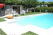 Villa with 3 bedrooms with swimming pool Braga
