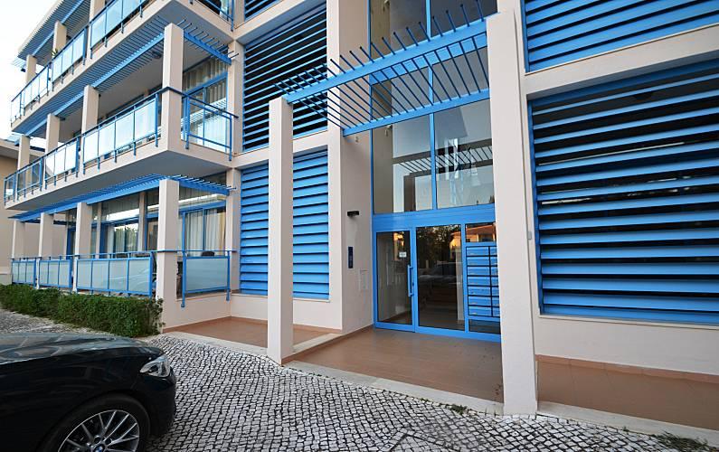 Magnifico Outros Algarve-Faro Loulé Apartamento - Outros