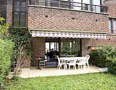 Maison à San Sebastian centre + Parking Guipuscoa