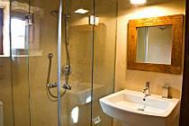 Badkamer Op Formentera : Villa met 5 slaapkamers op 6 kilometer van het strand pilar de la
