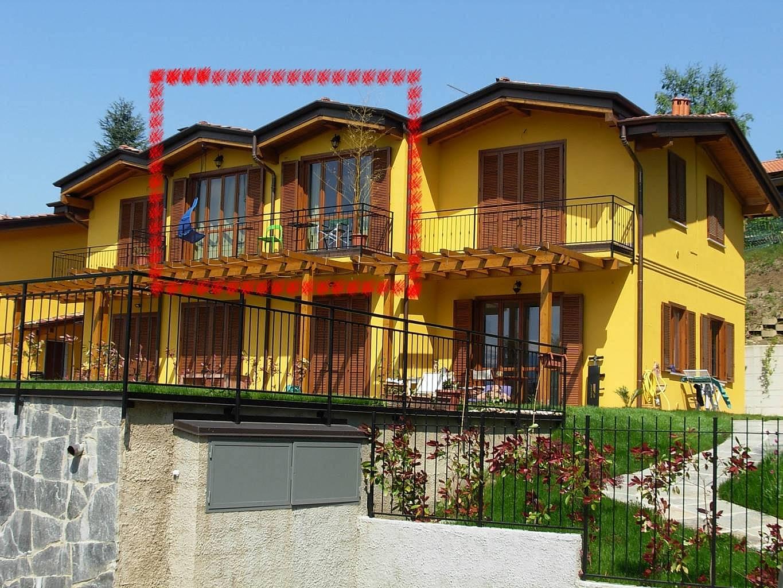 Affitti case vacanze laveno mombello varese for Affitti appartamenti non arredati