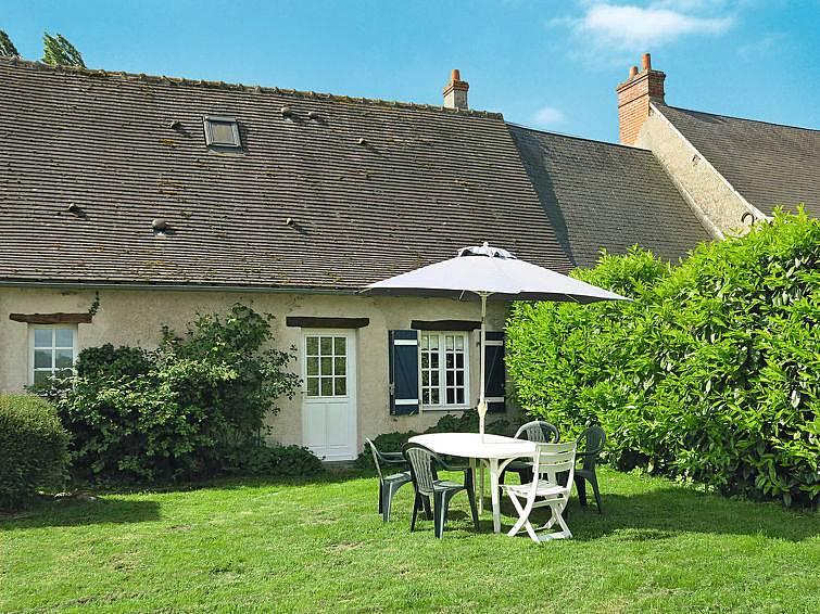 location maisons de vacances chambray les tours maisons de vacances g tes chambray les tours. Black Bedroom Furniture Sets. Home Design Ideas