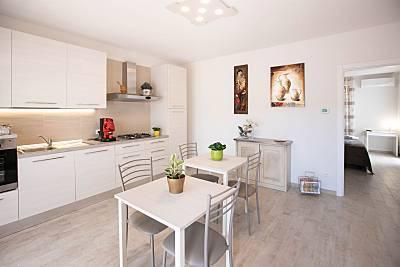 Le Rime: Appartamento 4px vicino al centro Arezzo. Arezzo