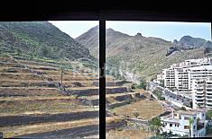 piso céntrico, 3 habitaciones, 2 baños, ascensor Tenerife