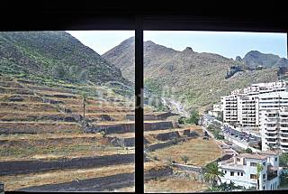 Appartement de 3 chambres à Santa Cruz de Tenerife Ténériffe