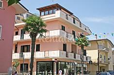 Appartamento nuovo a 100 mt dal mare Teramo