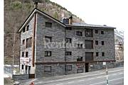 7 Apartments for rent near Vallnord- Arcalís No definido