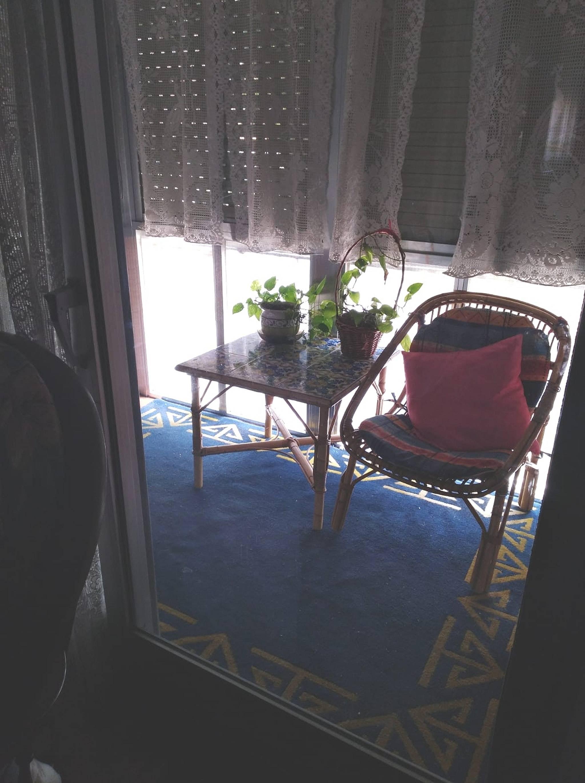 Alquiler apartamentos vacacionales en madrid madrid y casas rurales p gina 4 - Casas vacacionales madrid ...