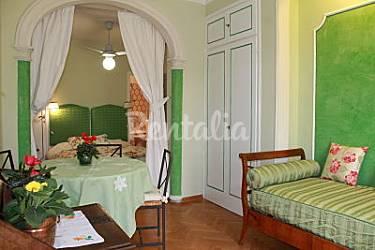 Appartamento Salotto Firenze Firenze Appartamento