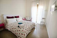 Central apt for 2-6 persons near the Colosseum Rome