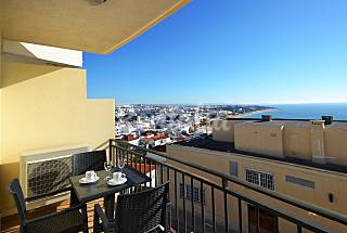 Magnifico T2 em  Albufeira 600mts da Praia Algarve-Faro