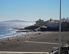 Appartamento in affitto a 80 m dal mare Gran Canaria